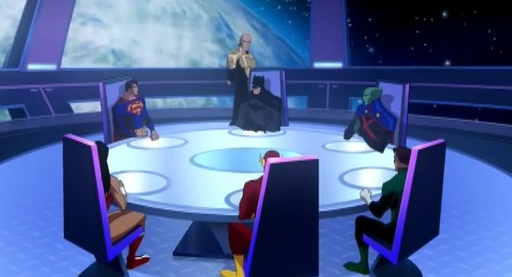 Tag 2 sur DC Earth - Forum RPG Comics - Page 3 Justice-league-should-we-stay-or-should-we-go