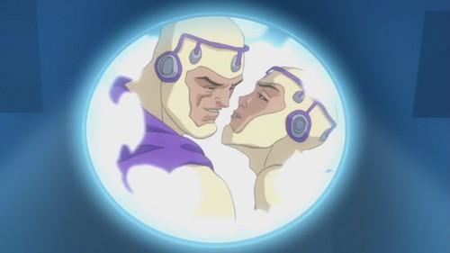 Bar-El & Lilo-Together Forever!