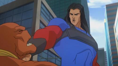 Samson-You're Hosed!