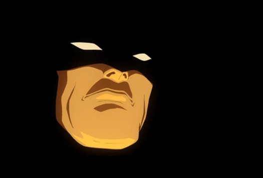 Batman-The Mislead-Minded's Day In The Sun Shall End!