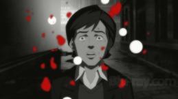 Bruce Wayne-The Immortal, Yet Painful, Origin!