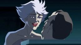 Elise-Can U Do The Joker A Favor!