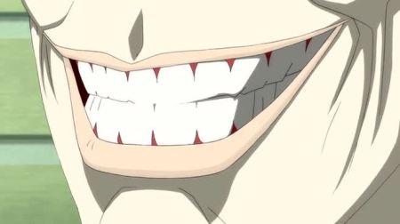 Joker-I'm Back!