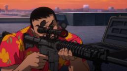 Deadshot-BANG!