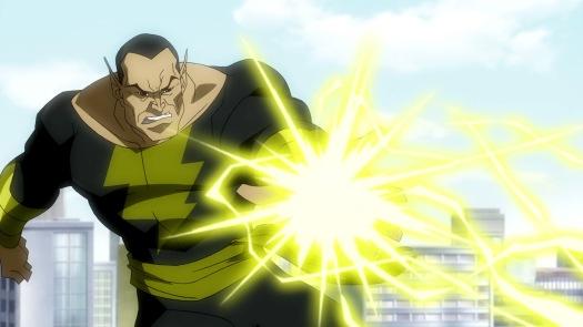 Black Adam-Light 'Em Up! (2)