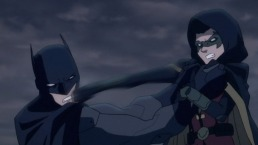 Batman vs. Robin-The Brawl Is On! (3)