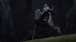 Robin-Batman's At My Mercy!