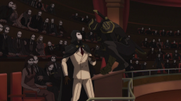 Talon-Kill The Court! (2)
