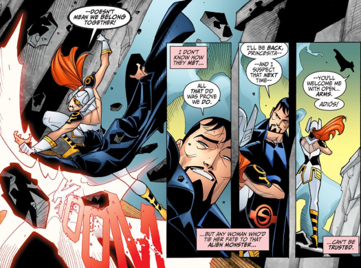 Justice League-Gods & Monsters No. 1-Our Relationship Went Nowhere!.png