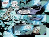 Justice League-Gods & Monsters No. 2-He Needs Rest!