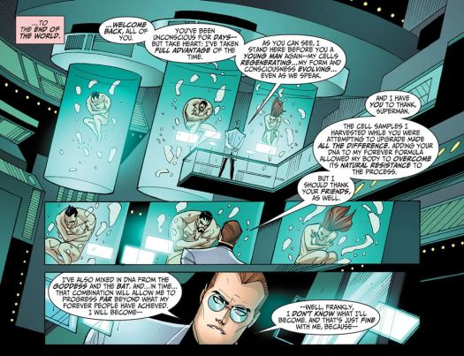 Justice League-Gods & Monsters No. 2-Unlimited Power!.jpg