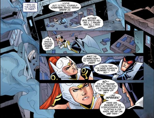 Justice League-Gods & Monsters No. 3-Wondey's Got A Plan!.jpg
