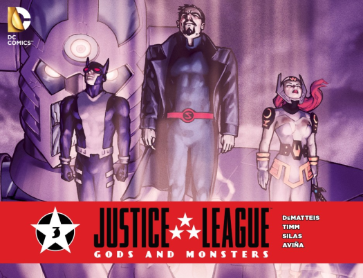 Justice League No. 3-Title Card!.png