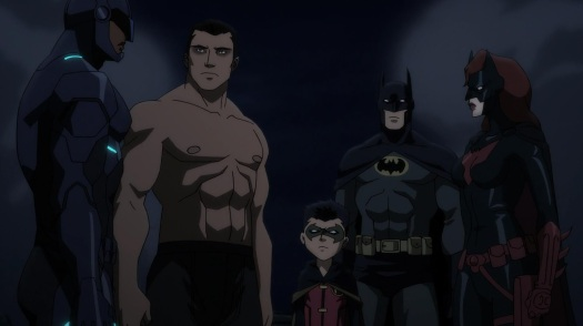 Bat-Family-Successful Rescue!.jpg