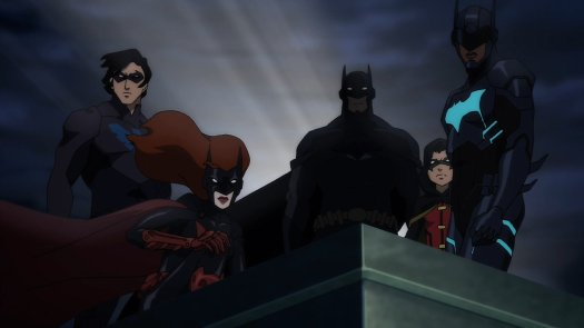 Bat-Family-United As One!.jpg