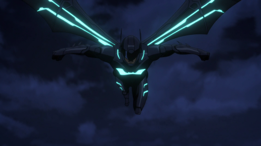 Batwing-I Have Arrived!.jpg