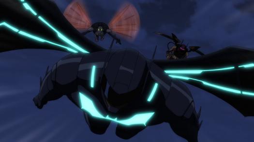Batwing-The Last Pursuit!.jpg