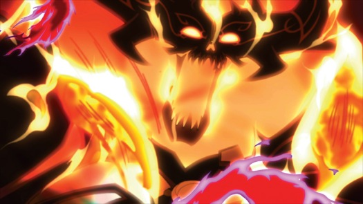 Dormammu-Feast On The World!.jpg