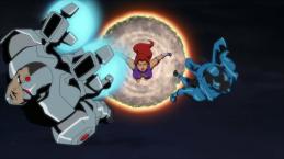 Teen Titans-GO!