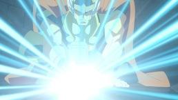 Thor-For Asgard!