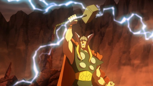 Thor-Protector Of The 9 Realms!.jpg