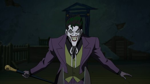 Joker-Sanity Is On Trial!.jpg