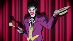 Joker-When You're Looney! (2)