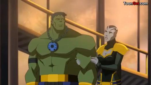Hulk-A New Era For Sakaar Begins!.png