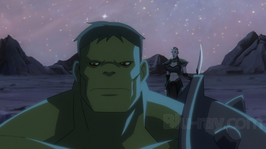 hulk-clash-with-caiera