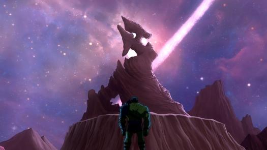 hulk-do-i-become-the-sakaarson