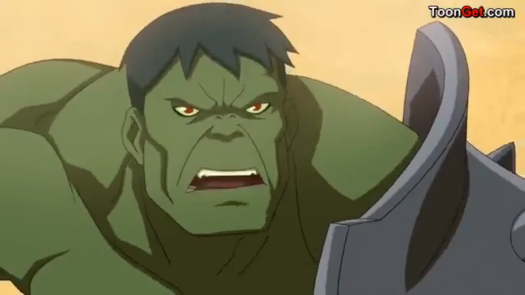 hulk-i-have-unfinished-business