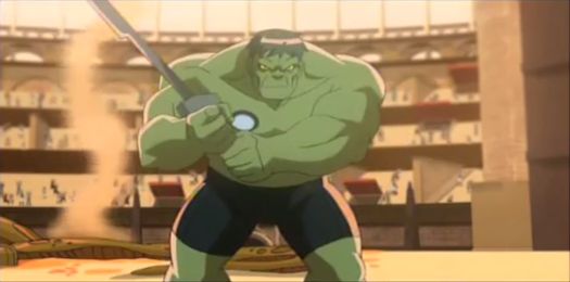 hulk-slashing-time