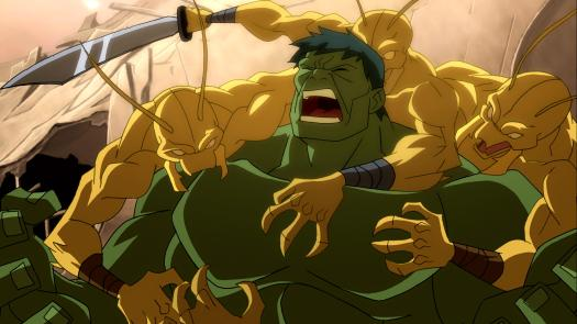 hulk-under-immediate-attack