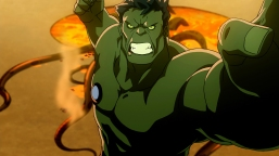 hulk-your-turn-king