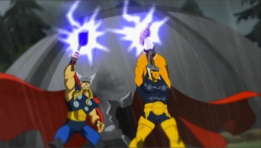 thor-beta-ray-bill-we-strike-like-lightning