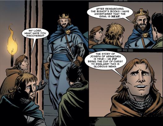 arthur-a-breakthrough-my-knights