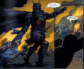 black-knight-victory-is-mine