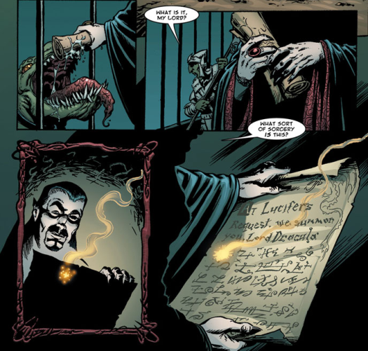 dracula-lucifer-needs-to-see-you