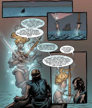 lady-of-the-lake-no-excalibur-no-problem