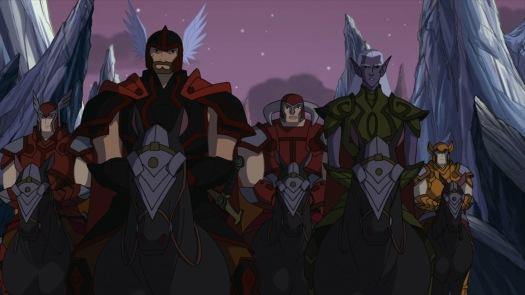 Algrim-They're Bound To Be Here, Gentlemen!.jpg