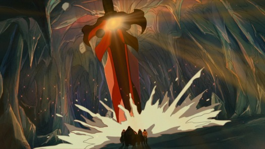 sword-of-surtur-its-ours