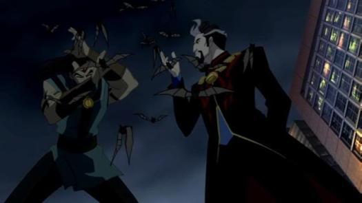 doctor-strange-the-sorcerer-supreme