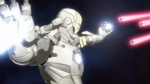 iron-man-a-literal-space-battle