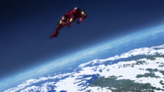 iron-man-back-in-space-for-a-different-war