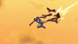 iron-man-dio-aerial-combat
