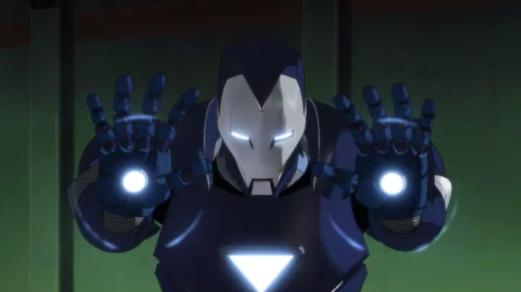 iron-man-dio-attack-mode-engaged