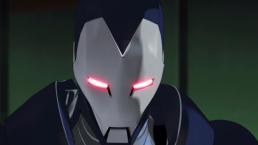iron-man-dio-comprimised