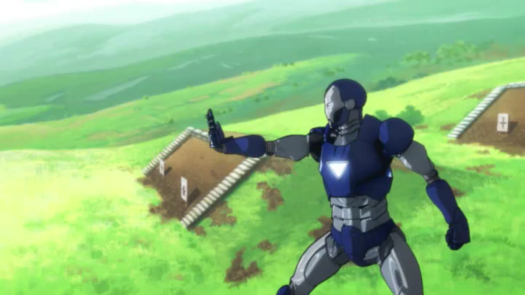 Iron Man Dio-Trail Run!.png