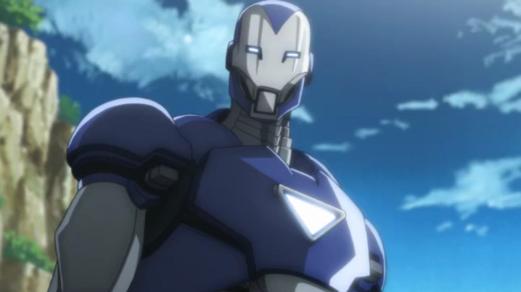 iron-man-dio-youre-changed-stark