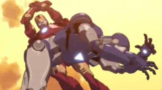 iron-man-down-you-go